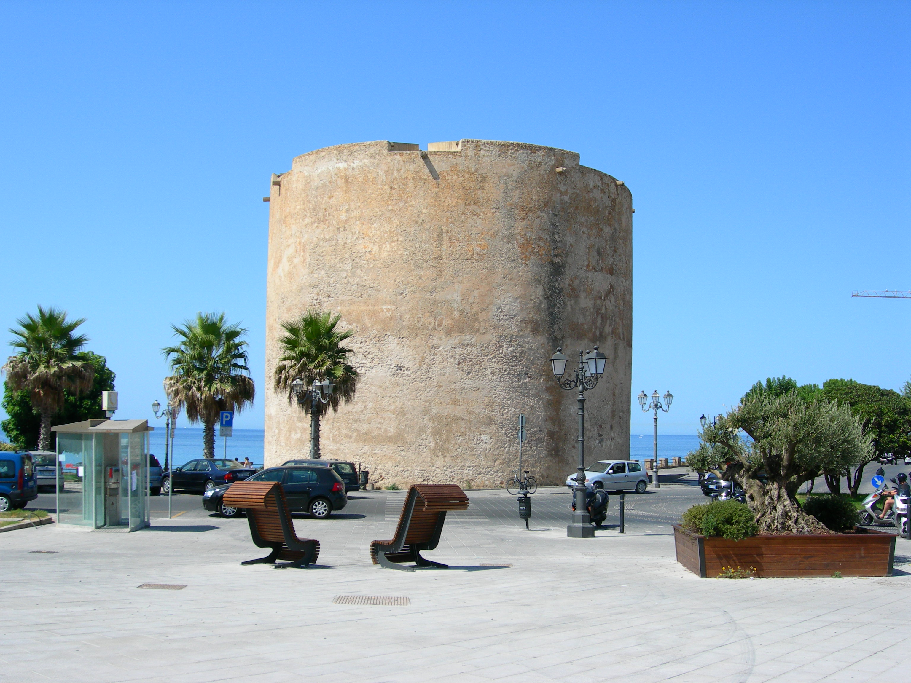 Alghero-giro-italia-2017-sardegna